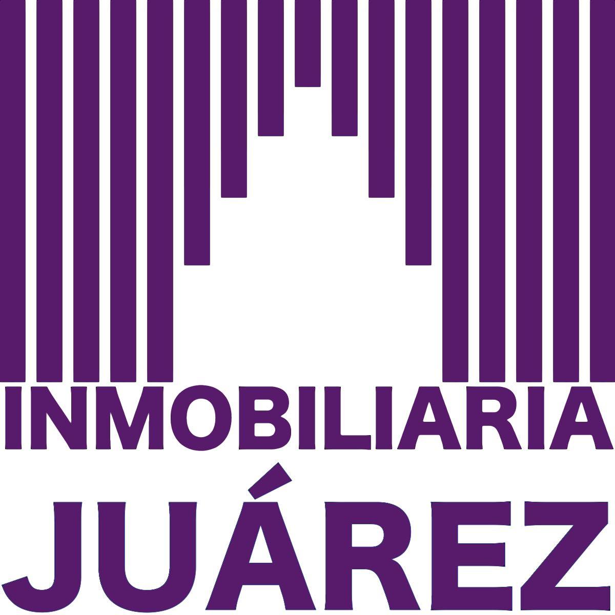 Inmobiliaria Juárez