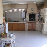 Chalet en venta Villa Marco- Muchavista (9)
